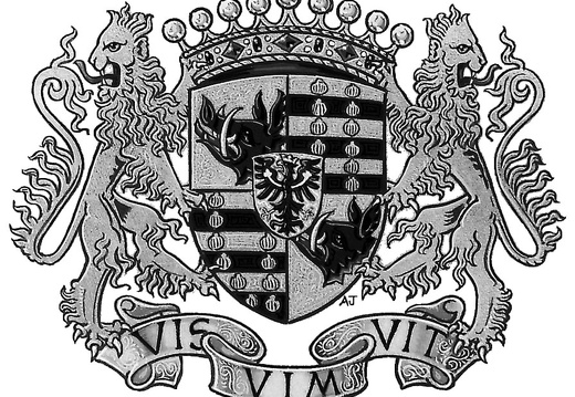 Crest BW Middle