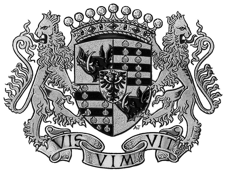 Crest_BW_Middle.jpg