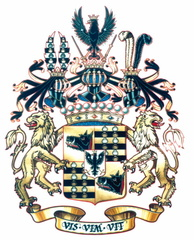 Crest Colour Full